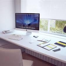 Minimalism Desk by Furniture Interesting Minimalist Desk With Black Color And Wooden