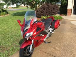 yamaha fjr1300 for sale used motorcycles on buysellsearch