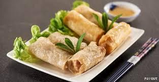 cuisine chinoise nems epiceries asiatiques tropez aum