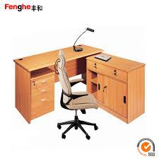 Office Desk Parts Computer Desk Hardware Parts Office Desk Hardware Parts Office