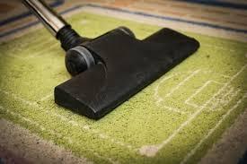 carpet cleaning services calgary carpet calgary