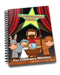 free skits for children s ministry deals