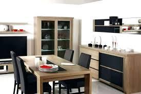 ikea dining room cabinets ikea dining room storage beautyconcierge me