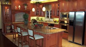 amiable design of shaker kitchen trendy kitchen cabinet height ada