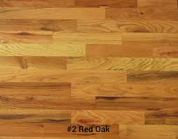15 best hardwood flooring domestic images on