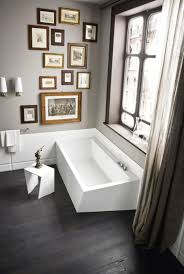 design badewannen warp badewanne badewannen rechteckig rexa design architonic