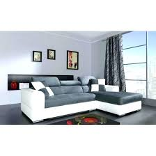 canapé soldes ikea ikea canape soldes d angle solde canapac dangle cuir convertible