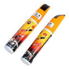 online get cheap automobile paint colors aliexpress com alibaba