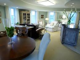 hgtv u0027s design star team creates a shabby chic suite with help from