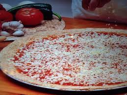 la vraie cuisine italienne cuisine italienne excellent cuisine italienne with cuisine