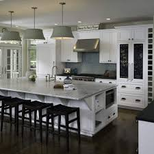 The Essence Of Kitchen Carts And Kitchen Islands For Your Kitchen Page 32 Of 48 Drop Leaf Kitchen Island Cart Center Ideas