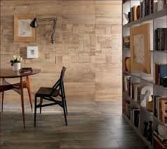 vinyl floor tiles used on walls uses for wood plank