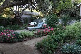 Garden Ideas For Dogs Friendly Garden Design Hgtv