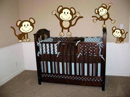 Sports Nursery Wall Decor Sports Nursery Wall Decor Baby Room Decals Image Of Trees