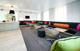 interior design london interior design london interior