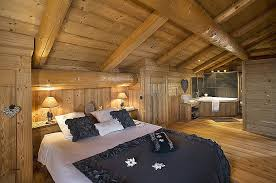 chambre style chalet decoration murale montagne fresh chambre style chalet de montagne