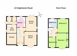 l shaped house plans uk design sweeden
