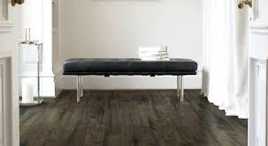 Laminate Flooring Recall Pinnacle Port Sl378 Sable Hickory Laminate Flooring Wood