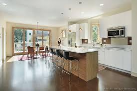Cork Kitchen Floor - white cork flooring kitchen and pictures of kitchens modern white