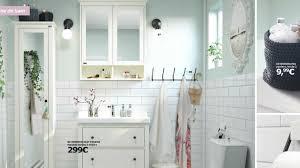 ikea cuisine ile de etagere salle de bain ikea