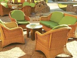 Furniture For Outdoors by Outdoor Furniture Connecting With Nature The Express Tribune