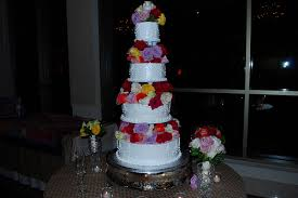 best publix for wedding cakes weddingbee