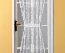 Curtain Door Panels Marvelous French Door Panel Curtains 80 For Your Target Curtains