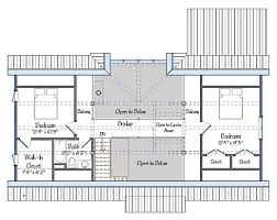 style house plans barn style house plans home sweet home