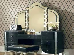 makeup dressers for sale bedroom vanities for sale 3 makeup vanity set table with 5 drawers