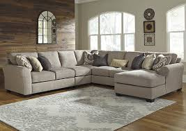 your premier source for affordable quality furniture in northfield nj