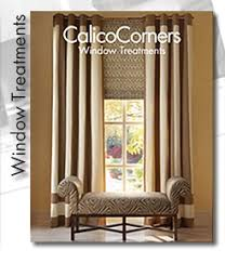 Window Coverings Ideas 18 Best Window Treatment Ideas Images On Pinterest Curtains