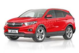 opel suv vauxhall suvs pictures vauxhall astra suv exclusive image