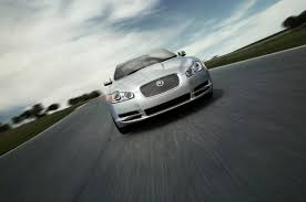 jaguar front 2009 jaguar xf update high res image gallery u0026 press release