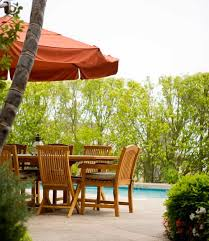 Cleaning Outdoor Furniture by Cleaning Outdoor Furniture Patio Cleaning Tips