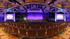 event decorations stage decor disney event