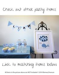 little man baby shower cupcake toppers printable mustache baby