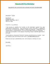 cover letter for resume restaurant manager proposal tesis