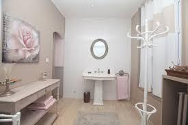 chambre d hote moret sur loing une des chambres d hôtes à vendre près de barbizon fontainebleau
