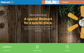 walmart in lake nona reinventing the supercenter