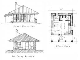 pool house plans free one room house plans free plan floor plans