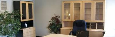 Used Office Furniture Philadelphia by Used Preowned And New Office Furniture Cubicles Workstations Desks