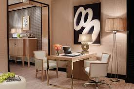 Mgm Signature 2 Bedroom Suite Floor Plan by Las Vegas 2 Bedroom Suites Deals