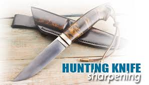 sharpening kitchen knives with a kitchen knife sharpening sharpening services