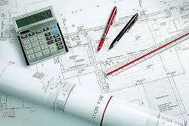 floor plans with cost to build house plan fresh house plans with estimated price to bui hirota