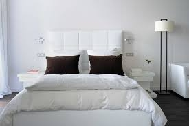 chambres contemporaines decoration de chambres contemporaines décorateur d intérieur aix