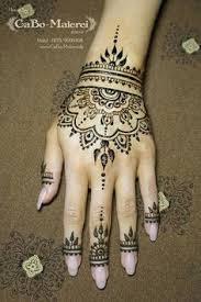 100 simple henna tattoo designs henna flowers hennas and henna