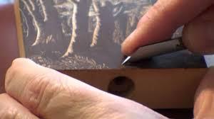 wood engraving wood engraving and printing