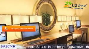 Ohio travel plaza images Hilton cincinnati netherland plaza cincinnati hotels ohio jpg