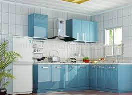 Indian Style Kitchen Design Small Indian Kitchen Design Brucall Com