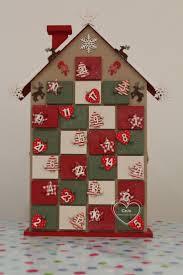15 best dyi advent calendar images on pinterest christmas ideas